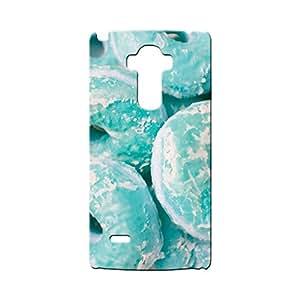 G-STAR Designer Printed Back case cover for OPPO F1 - G6877