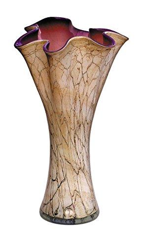 Jozefina Atelier Eclipse 082 Vase Home Decor