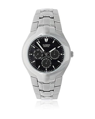 096408387e8d Casio Reloj con movimiento cuarzo japonés Woman Ltp-E404Pl-9A1 32.0 ...