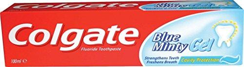 12-x-colgate-toothpaste-blue-minty-gel-100ml-12-pack-bundle