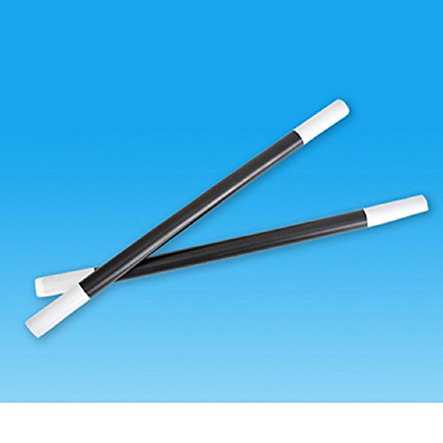 "14"" Magic Wand (12 Per Package)"