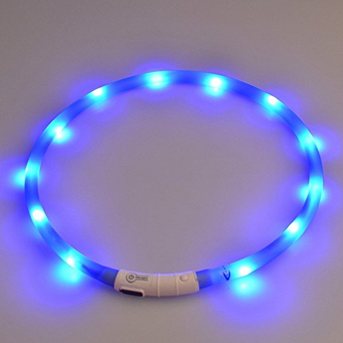 led-dog-collar-light-up-night-safety-collar-usb-rechargeable-waterproof-for-outdoor-adjustable-one-s