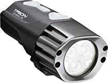 Cygolite Trion 1300 Bicycle Headlight