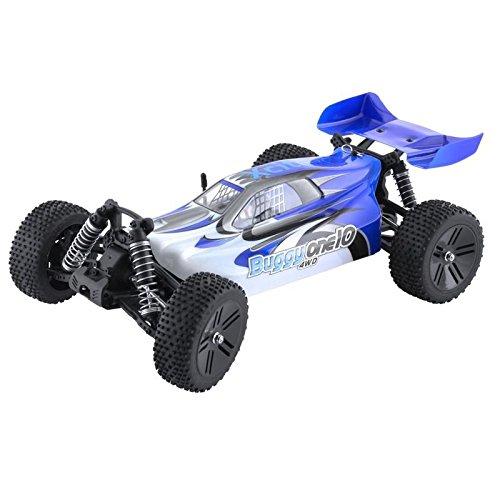 XciteRC-30307000-Ferngesteuertes-RC-Auto-Buggy-one-10-4WD-RTR-Modellauto-M110-blau