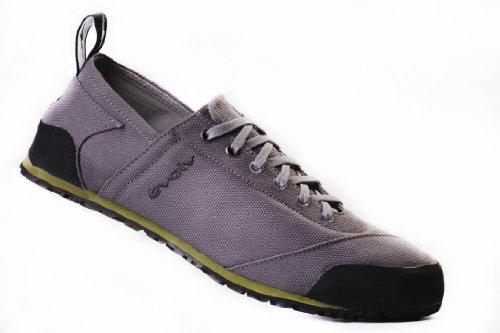 Evolv Men's Cruzer Shoe
