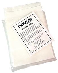 Novus Polish Mate