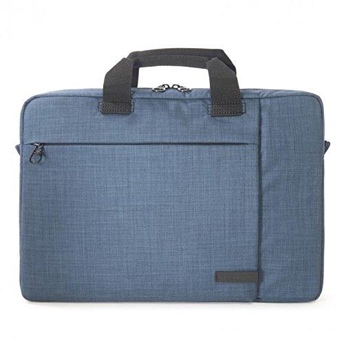 tucano-svolta-large-sacoches-dordinateurs-portables-malette-bleu-monotone-resistant-a-la-poussiere-r