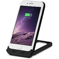 Chromo Inc iPhone 6 Backup Battery Case (Black)