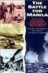 The Battle for Manila