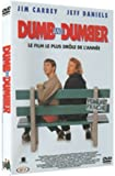 Dumb and Dumber - DVD