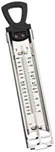 Wilton Candy Thermometer by Wilton