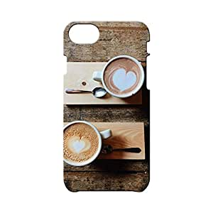 G-STAR Designer Printed Back case cover for Apple Iphone 7 - G7759