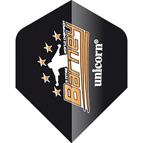 unicorn-dart-flights-raymond-van-barneveld-std-barney-schwarz-1-set-3