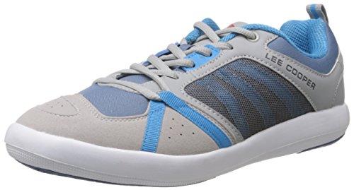 Lee Cooper Men S Mesh Running Shoes
