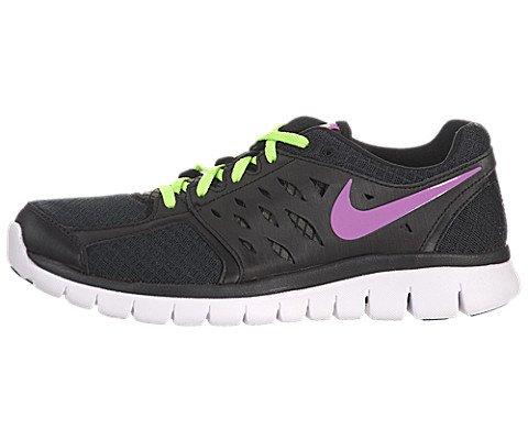 a36c838cd04 Nike Flex 2013 Run Women s Running Shoes 6 B Medium - fdsyekxfghcf