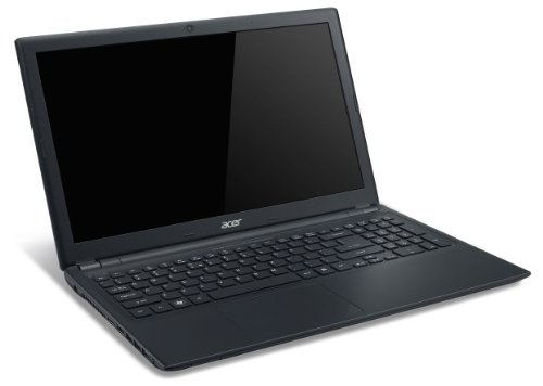 Acer Aspire V5-571G-53314G50MASS Notebook