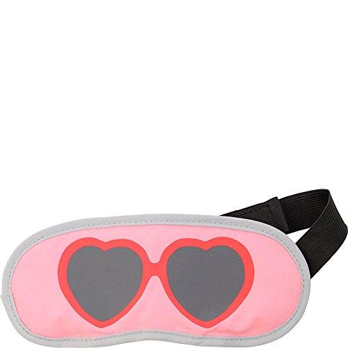 flight-001-shades-eyemask-lolita-neon-pink