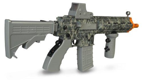 gun controle