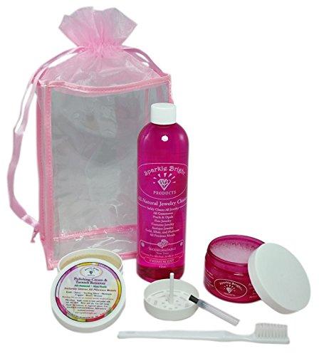 nettoyant-pour-bijoux-naturel-kit-deluxe-4-oz-nettoyant-liquide-2-g-pour-au-ternissement-et-polissag