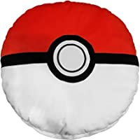 Pokemon Poke-Ball 19