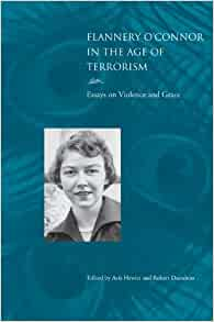 Essays Terrorism India - Essay on free time activities ...