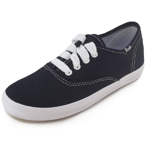 keds-champion-cvo-zapatillas-color-black-white-talla-33