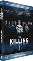 The Killing - Saison 1 - Vol. 1