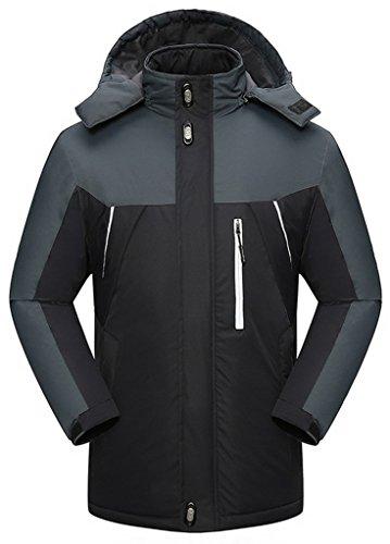sawadikaa-anorak-veste-de-sport-coupe-vent-impermeable-veste-polaire-veste-de-ski-randonnee-manteau-