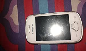 mobile Phone Samsung