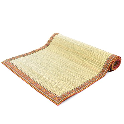 Top 5 Best Personalized Yoga Mat For Sale 2016