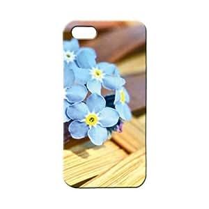 G-STAR Designer 3D Printed Back case cover for Apple Iphone 4 / 4S - G4629