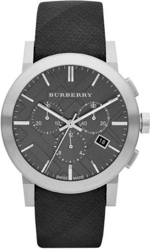 GENUINE BURBERRY Watch Male - BU9359