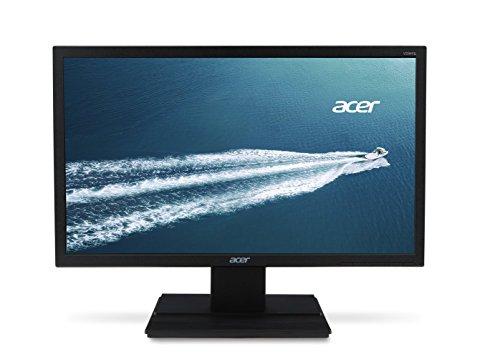 """Acer 19.5"""""""