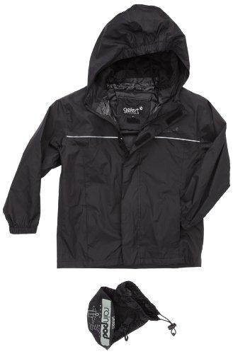 gelert-boys-rainpod-jacket-pure-black-size-7-8
