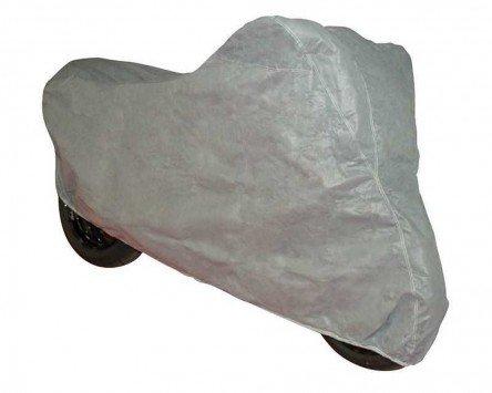 b che pour int rieur pour l int rieur taille xl gris moto scooter trottinette. Black Bedroom Furniture Sets. Home Design Ideas