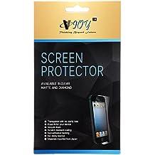VJOY Flexible Tempered Glass Screen Protector for Motorola Moto G 3rd Gen 8GB