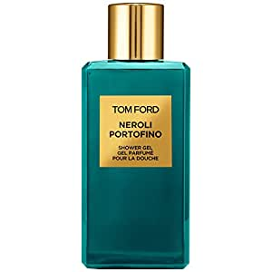 tom ford neroli portofino shower gel 250ml beauty. Cars Review. Best American Auto & Cars Review