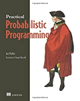 Practical Probabilistic Programming Front Cover