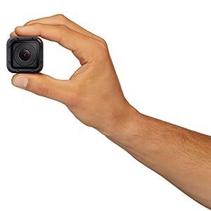 国内正規品 GoPro HERO4 CHDHS-101-JP