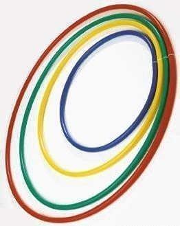 kunststoff-reifen-polyethylen-ring-kinder-gym-pe-play-hula-hoop-762cm