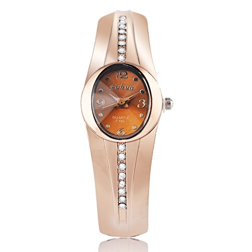 les-femmes-les-montres-a-quartz-de-la-mode-de-la-personnalite-les-loisirs-en-plein-air-metal-w0546