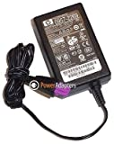 OFFICEJET 4500 G510H 32v HP Replacement 0957-2269 power supply with cable