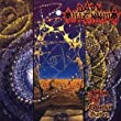 Ashore the celestial burden (1992)