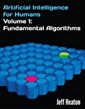 img - for Artificial Intelligence for Humans, Volume 1: Fundamental Algorithms book / textbook / text book