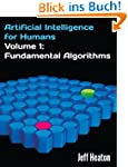Artificial Intelligence for Humans, V...