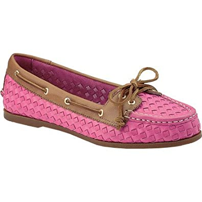 Amazon Sperry Top Sider Shoes