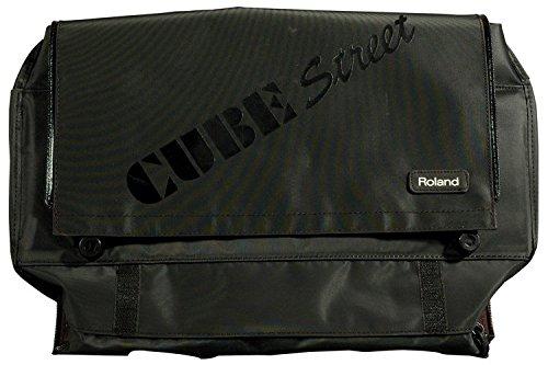 [해외]큐브 스트리트 앰프에 대한 롤랜드 CB-CS1 캐리 가방/Roland CB-CS1 Carry Bag for Cube Street Amp