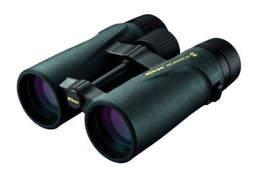 Nikon Monarch X 8.5X45 Binoculars