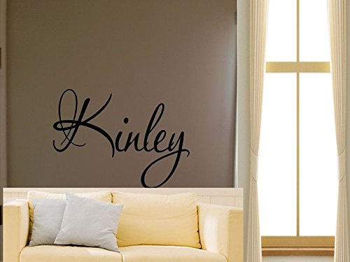 kinley-boys-girls-room-nursery-baby-kids-name-vinyl-wall-quote-sticker