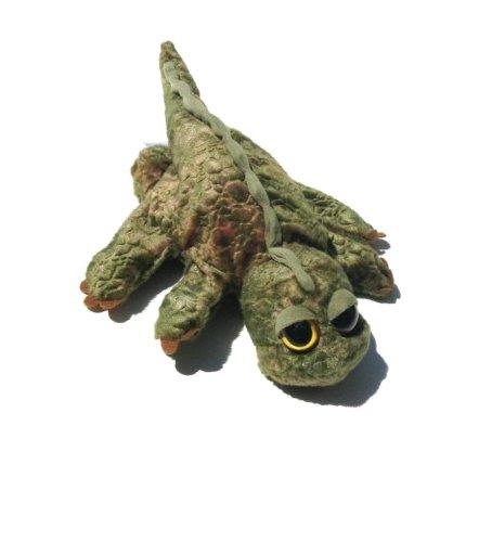 Caltoy Dinosaur Hand Puppet - 1